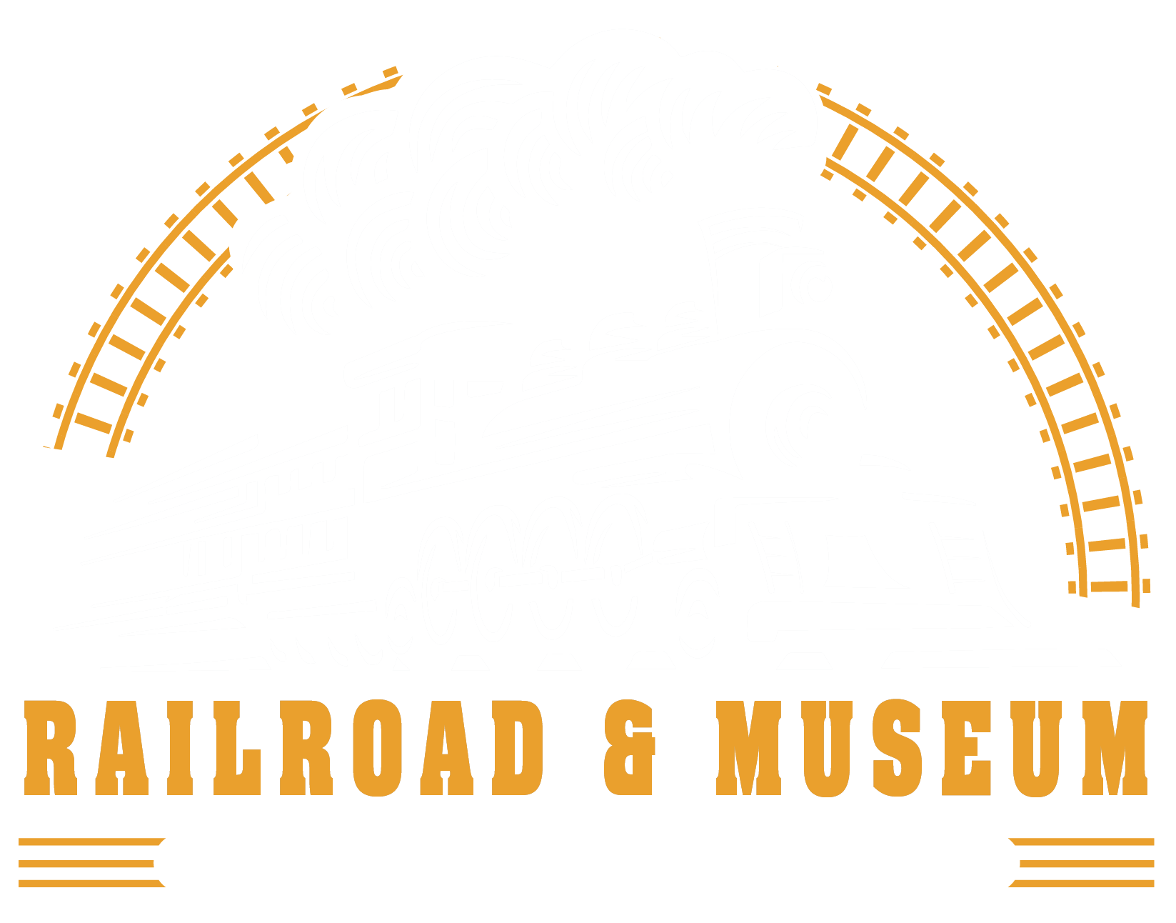 Home Chehalis Centralia Railroad Steam Train Rides