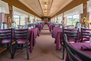 dining-car-featured-size