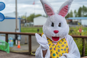 easter-bunny-featured-size