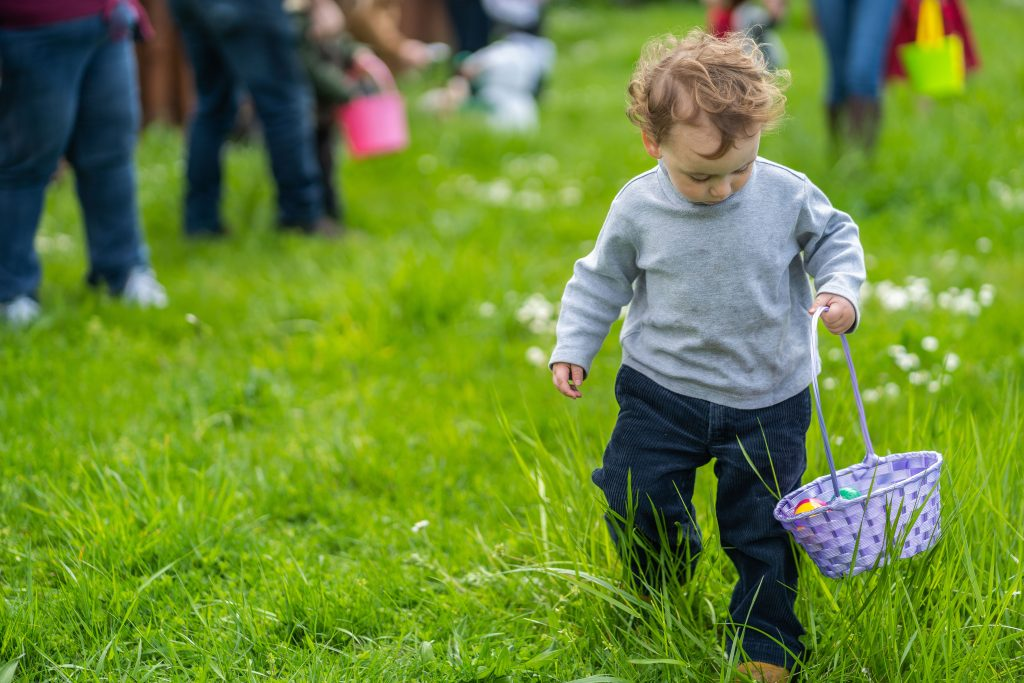 kids-easter-egg-hunt